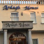 Photo de Ardagh House