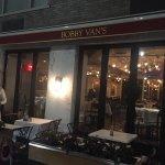 Photo of Bobby Van's Steakhouse - 50th Street