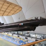 Foto de The Royal Air Force Museum London