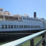 Photo de San Francisco Maritime National Historical Park