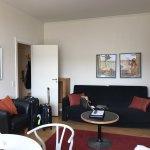 Foto de Ascot Apartments