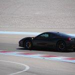 Foto de Exotics Racing
