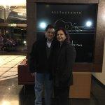 Photo de Continental Inn Hotel