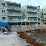 Photo of Oyster Bay Beach Resort