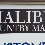 Photo of Malibu Mutts