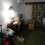 Photo of Hotel D. Luis