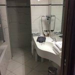 Foto de Hotel Adige