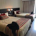 Photo of Icaro Suites