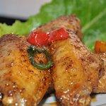 Bilde fra Miss Saigon Bar and Grill