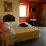 Foto de Villa Paggi Country House