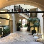 Photo of Hotel Tres
