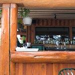 Photo of The Island Restaurant