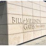 Foto di Bill & Melinda Gates Foundation Visitor Center