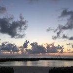 Foto di Sunset Cove