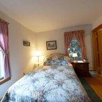 Photo de Chesapeake Inn of Lenox