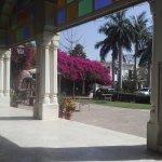 Photo of Naila Bagh Palace