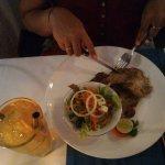 Photo of Mykonos Greek Restaurant