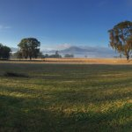 Pemberley Grange Hunter Valley Getaway Foto