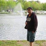 FB_IMG_1496793020695_large.jpg