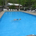 Bilde fra Paradise Park Resort Campground