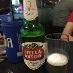 Photo of Capitao Bar