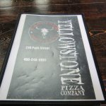 Photo de Yellowstone Pizza Company