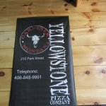 Yellowstone Pizza Company Foto