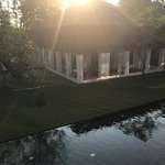 Photo of Anantara Chiang Mai Resort
