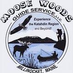 Moose Woods Guide Service - Millinocket, Maine
