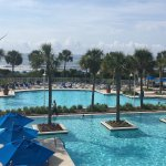 Myrtle Beach Marriott Resort & Spa at Grande Dunes Foto