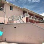 Photo de Club Peace & Plenty Exuma Island