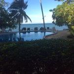 Grand Manita Beach Resort Foto