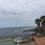 Las Rocas Resort & Spa Foto