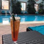 Photo de Sheraton Saigon Hotel & Towers