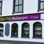 Photo de The Lime Tree Restaurant