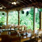 Photo de Ian Anderson's Caves Branch Jungle Lodge