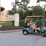 Photo of Miami Beach Golf Club
