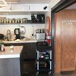 Photo of Whitebark Cafe
