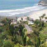 Photo of Imanta Resort