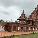 Jagannath Temple صورة فوتوغرافية