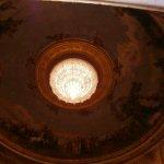 Foto di Teatro dell'Opera di Roma