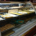 Sukhadia's Sweets and Snacks