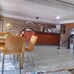 Photo of Hotel Fornos
