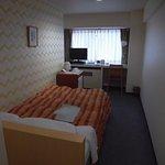 Photo of Hotel Econo Higashikanazawa
