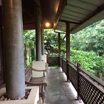 Photo of Royal River Kwai Resort & Spa