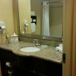 Holiday Inn Express Hotel & Suites El Paso Foto