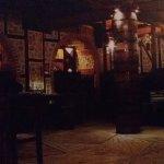 Photo of Hadjidraganov's Cellars