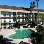 Foto di Quality Inn Phoenix North I-17