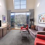 Adina Apartment Hotel Sydney, Central Imagem