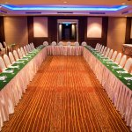 Photo de Zenith Sukhumvit Hotel Bangkok